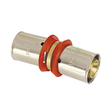 Pex & Push Fittings